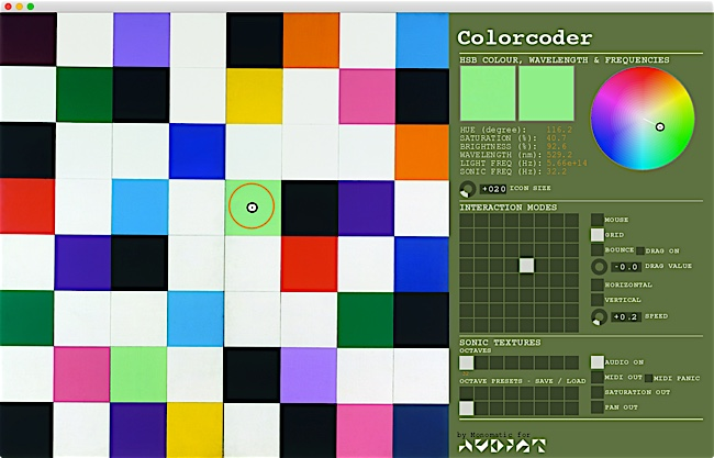 Colorcoder_screengrab_650px