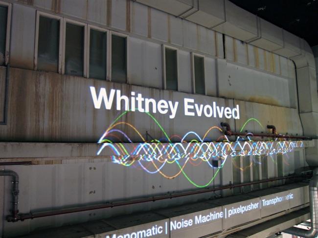WhitneyEvolved_KAF12_650px